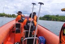 Photo of Seorang Nelayan Hilang Saat Memancing di Perairan Cempedak Konsel