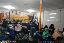 Photo of KPU Konkep Gelar Simulasi Perhitungan Suara Pilkada 2020