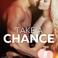 Review: Take A Chance by Erika Wilde