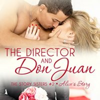 Review: The Director and Don Juan