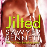 Review: Jilted by Sawyer Bennett