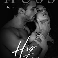 Review: His Turn by JA Huss