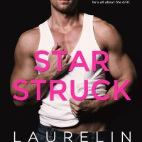 Dual Review: Star Struck by Laurelin Paige