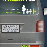 Review:  #MomFail Anthology by Various Authors