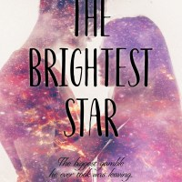 Review: The Brightest Star by B. Cranford