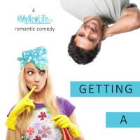 Review:  Getting A Grip by M.E. Carter