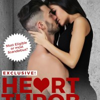 Review: Heartthrob by Willow Winters
