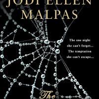 Blog Tour: The Forbidden by Jodi Ellen Malpas