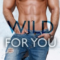 Review: Wild for You by J.C. Reed