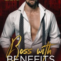 Review: Boss with Benefits by Mickey Miller