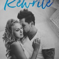 Review: Rewrite by Stephanie Rose