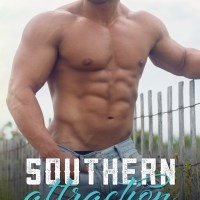 Review: Southern Attraction by Kaylee Ryan