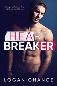 Review: Heartbreaker by Logan Chance