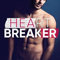Review: Heartbreaker by Logan Chance