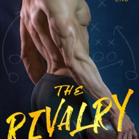Release Blitz & Review: The Rivalry by Nikki Sloane