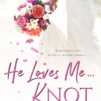Release Blitz & Dual Review: He Loves Me…Knot by RC Boldt