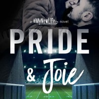 Review: Pride & Joie by M.E. Carter