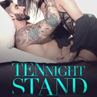 Review: Ten Night Stand by Mickey Miller