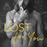 Release Blitz & Review: Lost For You