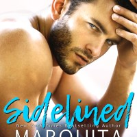 Sidelined by Marquita Valentine