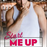 Review: Start Me Up by J. Kenner