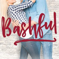 Bashful by Lo Brynolf Release & Review
