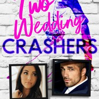 Review: Two Wedding Crashers by Meghan Quinn