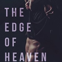 The Edge of Heaven by Gia Riley Release & Review
