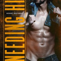 Release Blitz & Review of Needing Him by Kennedy Fox