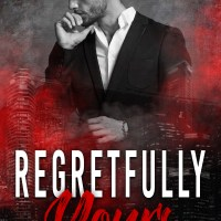 Regretfully Yours by Sunniva Dee Release & Review