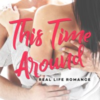 This Time Around by Stacey Lynn Blog Tour & Review