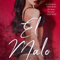 El Malo by K. Webster Blog Tour & Review