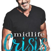 Midlife Crisis by L.B. Dunbar Release & Review
