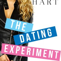 The Dating Experiment by Emma Hart Review