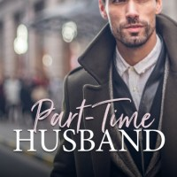 Part Time Husband by Noelle Adams