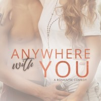 Anywhere With You by Christina Elle Release & Review