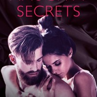 Naughty Secrets by Sarah Castille Release & Review