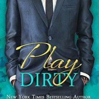 Play Dirty by J.A. Huss Review