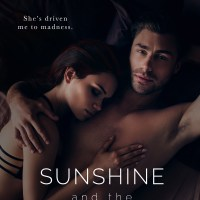 Sunshine and the Stalker by K. Webster & Dani Rene Blog Tour & Review