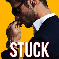 Stuck by Logan Chance Release & Review
