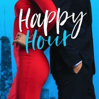 Happy Hour by Piper Rayne Blog Tour
