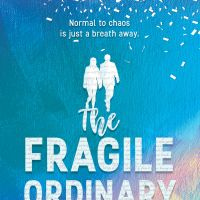 The Fragile Ordinary by Samantha Young Review Tour