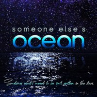 Someone Else's Ocean by Kate Stewart Blog Tour & Review