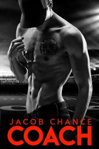 Coach by Jacob Chance Release & Review
