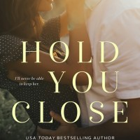 Hold You Close by Melanie Harlow & Corinne Michaels Blog Tour & Dual Review