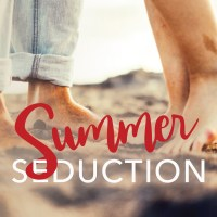 Summer Seduction by Rachel Van Dyken Release & Review