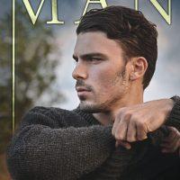 Medicine Man by Saffron A. Kent Blog Tour & Review