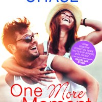 One More Moment by Samantha Chase Blog Tour & Review