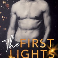 The First Lights by Christy Pastore Release & Review