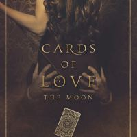Cards of Love: The Moon by Sierra Simone Blog Tour & Review